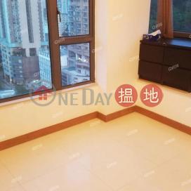60 Victoria Road | 2 bedroom High Floor Flat for Sale|60 Victoria Road(60 Victoria Road)Sales Listings (XGGD652800008)_0