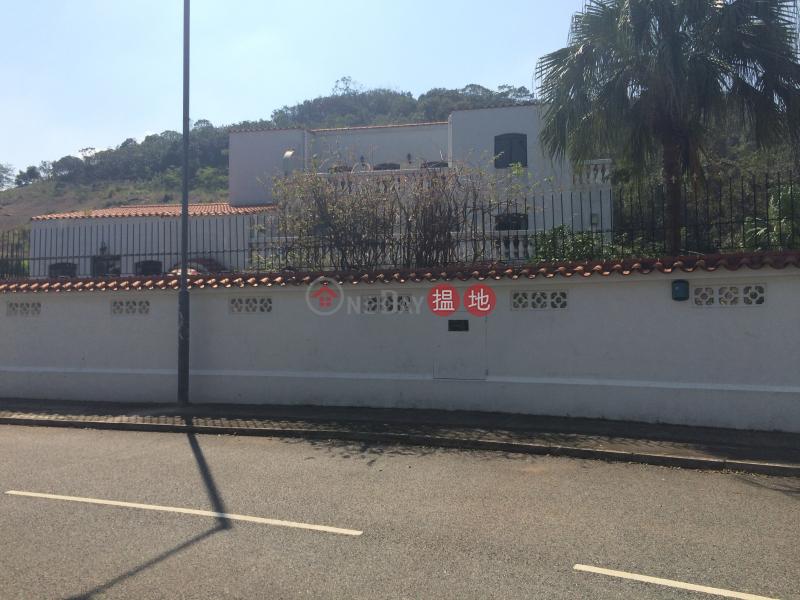 美禾圍9號 (9 Mei Wo Circuit) 火炭|搵地(OneDay)(1)