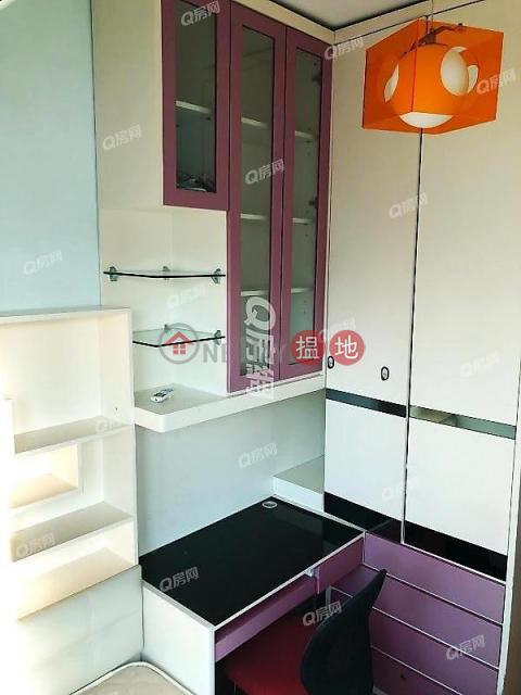 New Haven | High Floor Flat for Rent|Tsuen WanNew Haven(New Haven)Rental Listings (XGXJ595800274)_0