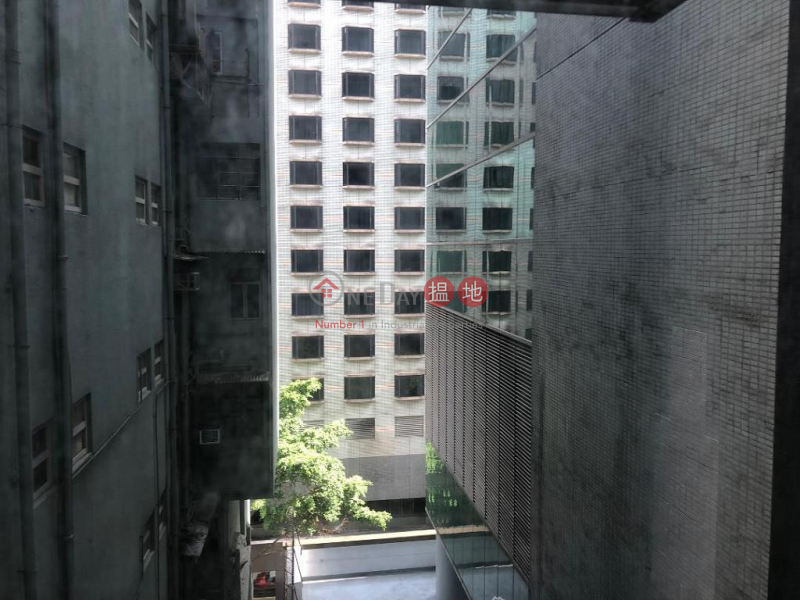 592sq.ft Office for Rent in Wan Chai, 52-58 Jaffe Road | Wan Chai District Hong Kong Rental, HK$ 15,800/ month