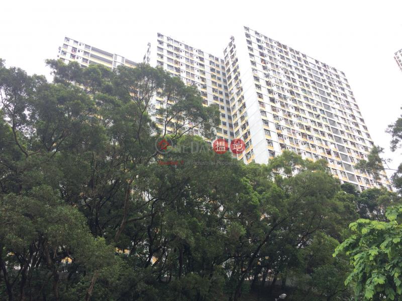 Shek Lei (I) Estate Shek Hing House (Shek Lei (I) Estate Shek Hing House) Kwai Chung 搵地(OneDay)(3)