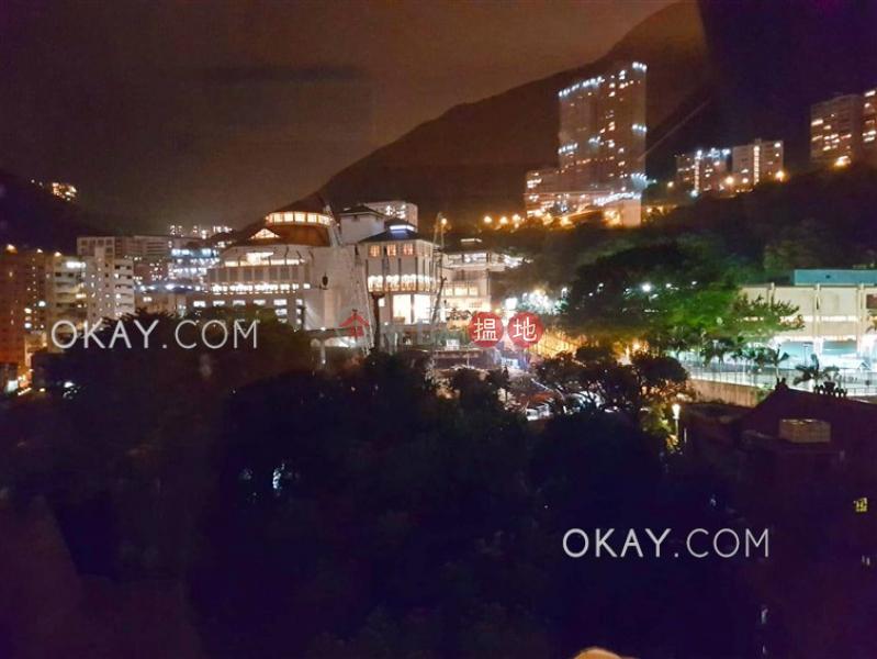 名仕花園-中層-住宅-出售樓盤-HK$ 1,388萬