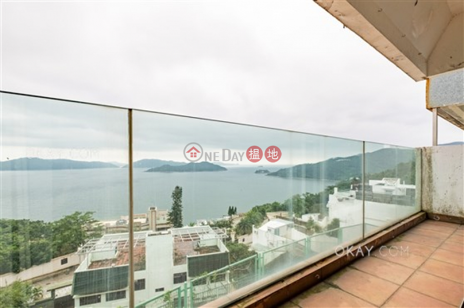 Property Search Hong Kong | OneDay | Residential, Sales Listings, Lovely house with sea views, rooftop & terrace | For Sale