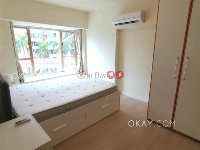 3房2廁,星級會所《香港黃金海岸 21座出租單位》|香港黃金海岸 21座(Hong Kong Gold Coast Block 21)出租樓盤 (OKAY-R261488)