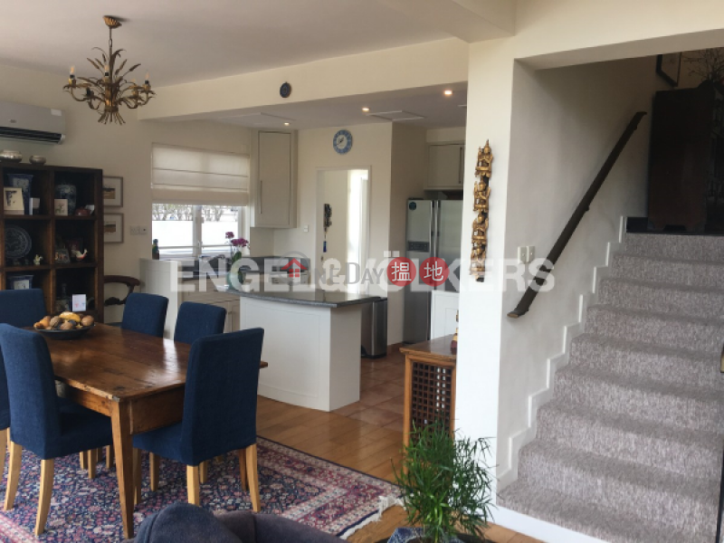 3 Bedroom Family Flat for Sale in Sai Kung | Floral Villas 早禾居 Sales Listings