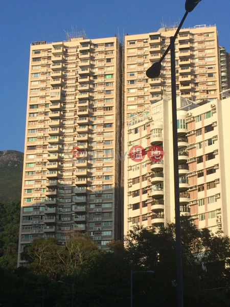 碧瑤灣28-31座 (Block 28-31 Baguio Villa) 薄扶林|搵地(OneDay)(4)