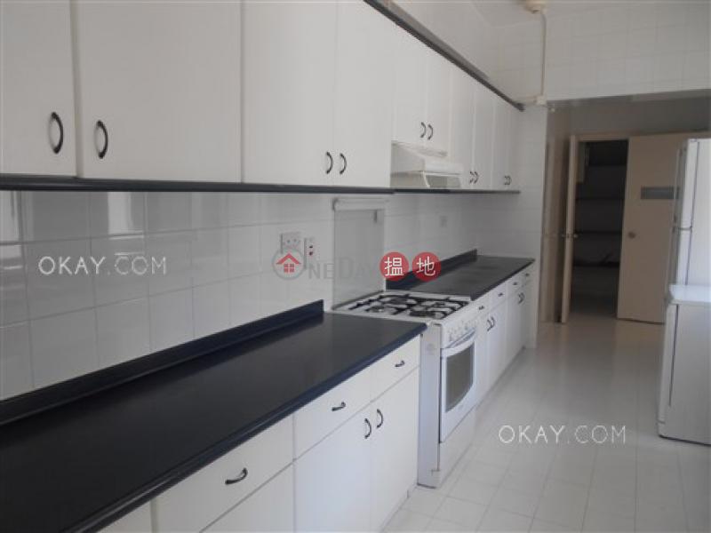 香港搵樓|租樓|二手盤|買樓| 搵地 | 住宅|出租樓盤|3房2廁,實用率高,星級會所,露台《淺水灣花園大廈出租單位》