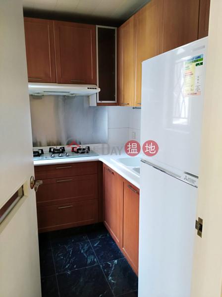 黃金海岸三臥室海景公寓-2掃管笏路 | 屯門香港|出租-HK$ 17,800/ 月