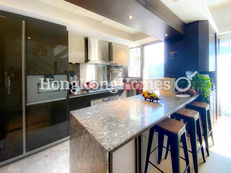 昇薈 2座未知-住宅 出售樓盤HK$ 2,980萬