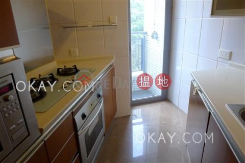2房1廁,星級會所,可養寵物,露台《貝沙灣1期出租單位》|貝沙灣1期(Phase 1 Residence Bel-Air)出租樓盤 (OKAY-R43062)_0