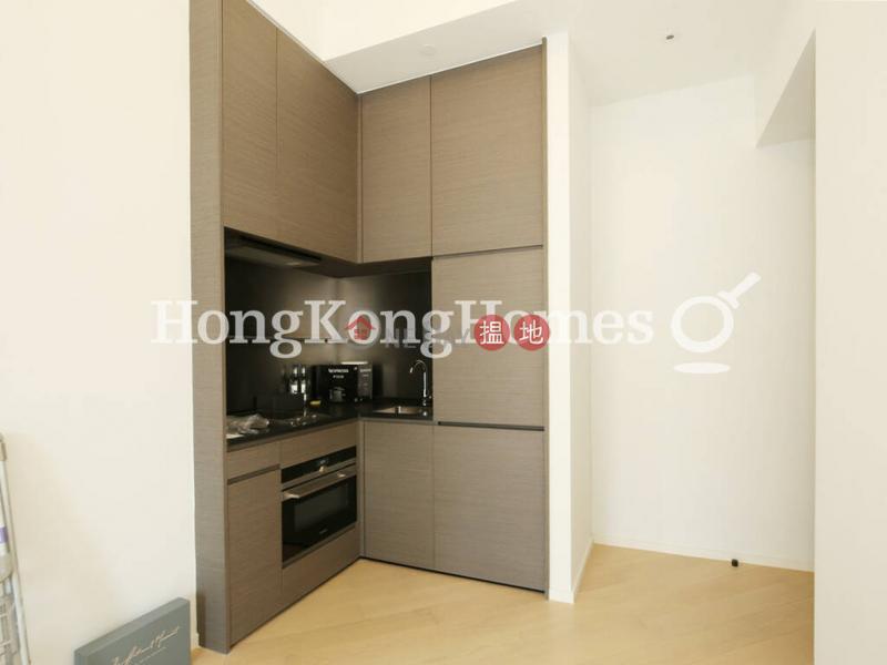 1 Bed Unit at Artisan House   For Sale, 1 Sai Yuen Lane   Western District, Hong Kong, Sales HK$ 9.8M