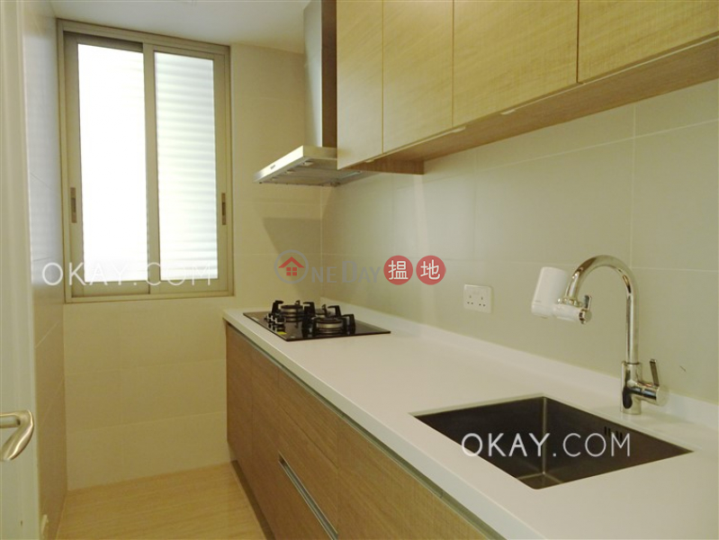 88 The Portofino | Middle | Residential | Rental Listings HK$ 85,000/ month