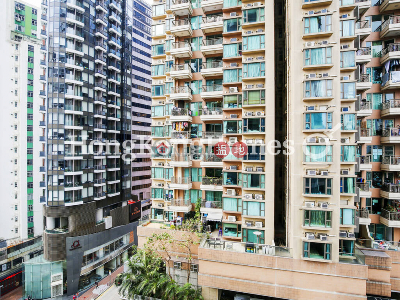 Property Search Hong Kong   OneDay   Residential   Rental Listings, 1 Bed Unit for Rent at One Wan Chai