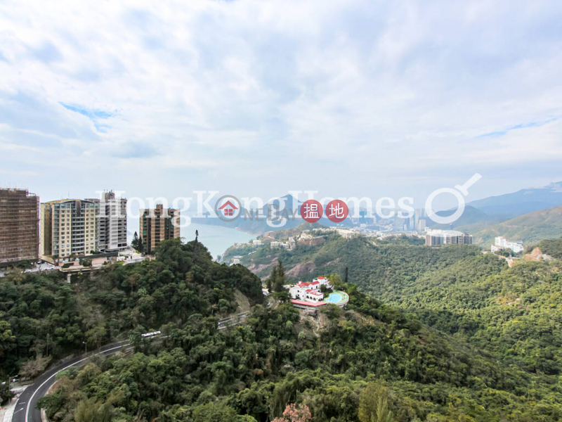 Property Search Hong Kong | OneDay | Residential, Rental Listings 3 Bedroom Family Unit for Rent at The Brentwood