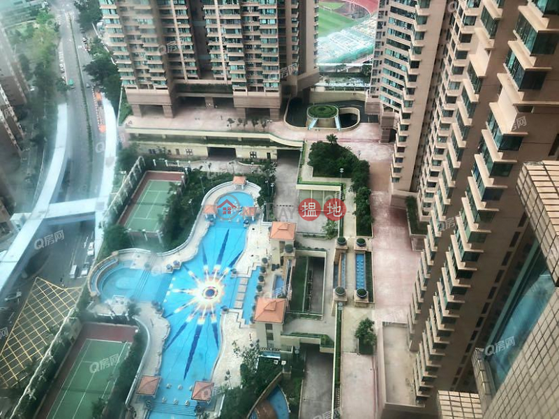 HK$ 8.65M, Tower 5 Island Resort Chai Wan District Tower 5 Island Resort | 2 bedroom Mid Floor Flat for Sale