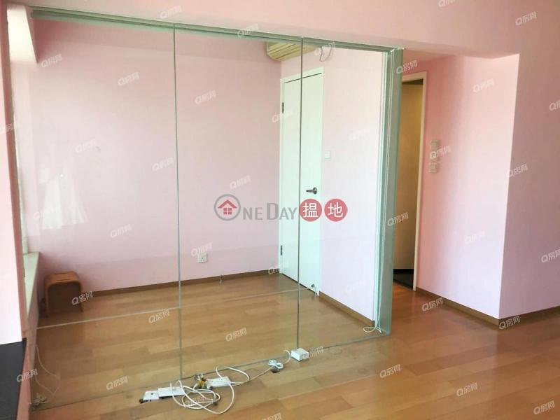 Tower 1 Island Resort | 3 bedroom High Floor Flat for Rent | 28 Siu Sai Wan Road | Chai Wan District, Hong Kong Rental, HK$ 35,000/ month