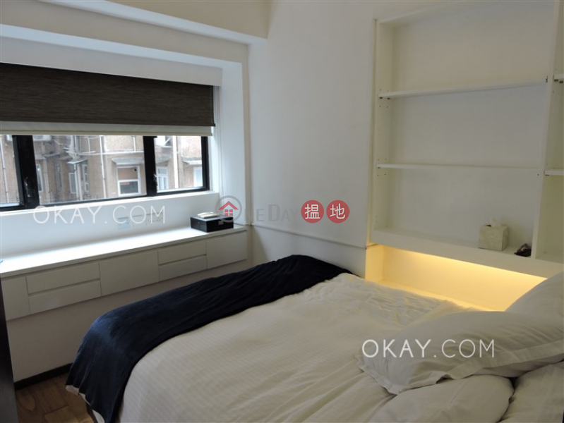 Cozy 1 bedroom in Sheung Wan   For Sale, 26 Square Street   Central District, Hong Kong   Sales, HK$ 8.3M
