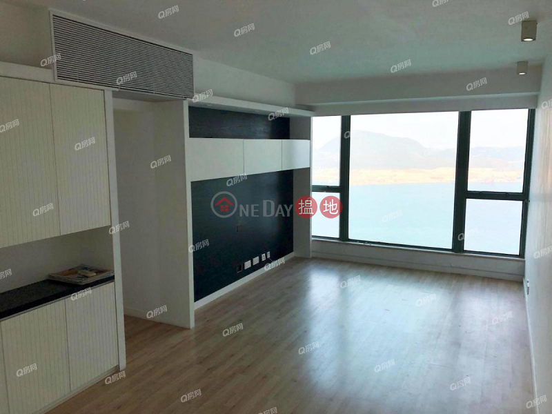 Property Search Hong Kong | OneDay | Residential Rental Listings Tower 9 Island Resort | 3 bedroom High Floor Flat for Rent