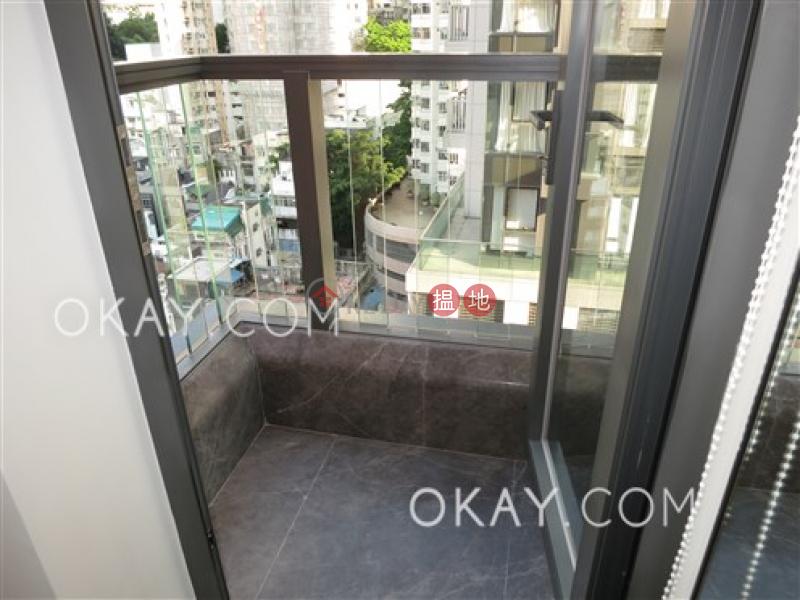 香港搵樓|租樓|二手盤|買樓| 搵地 | 住宅|出售樓盤|2房2廁,露台《瑆華出售單位》