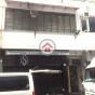 耀華街8號 (8 Yiu Wa Street) 灣仔區|搵地(OneDay)(3)