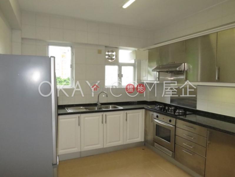 富士屋-高層住宅-出租樓盤HK$ 42,000/ 月