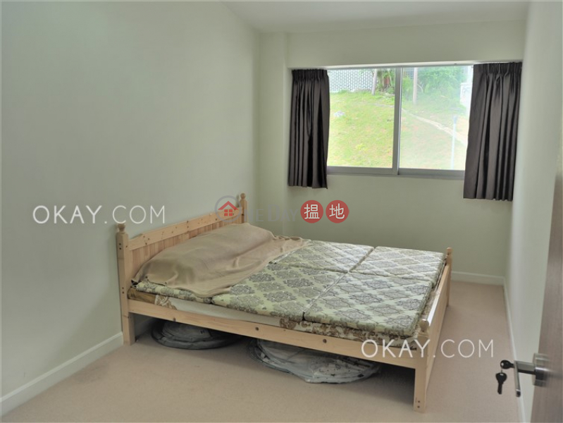 麗濱別墅 A1座-未知|住宅-出租樓盤-HK$ 50,000/ 月