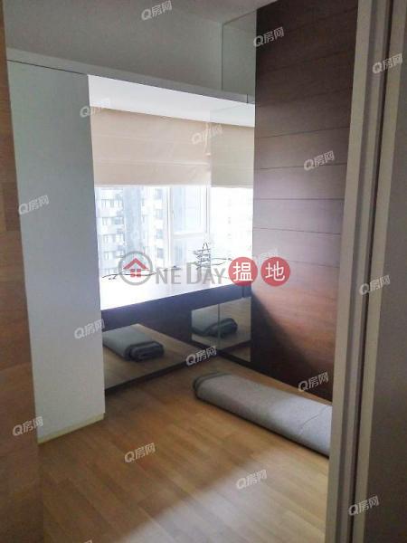 星域軒 低層 住宅 出租樓盤-HK$ 47,000/ 月