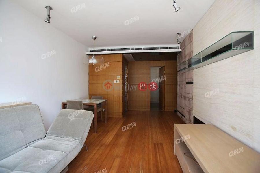 Winsome Park | 1 bedroom High Floor Flat for Sale | 42 Conduit Road | Western District | Hong Kong, Sales HK$ 20.5M