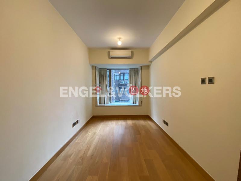 西營盤一房筍盤出租|住宅單位88第三街 | 西區香港-出租|HK$ 26,000/ 月