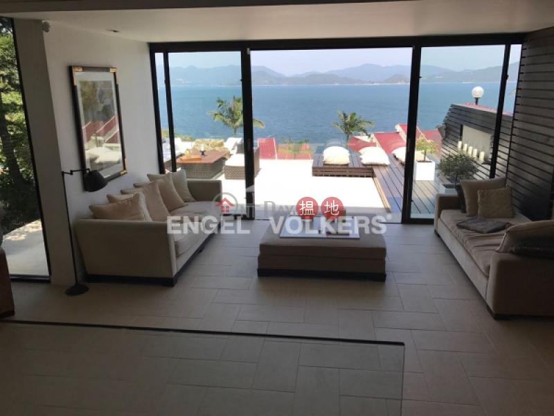 HK$ 1.23億-碧濤花園西貢|清水灣4房豪宅筍盤出售|住宅單位