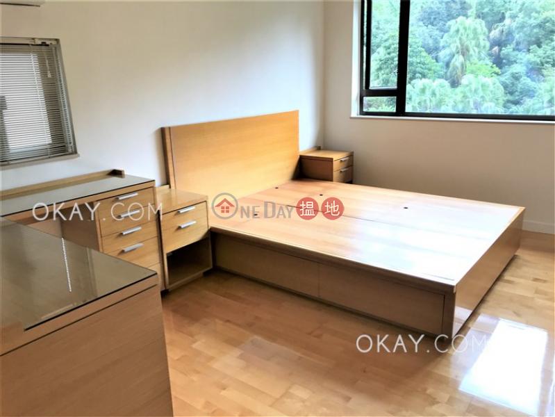 2房2廁,實用率高,可養寵物,連車位《碧瑤灣45-48座出租單位》 碧瑤灣45-48座(Block 45-48 Baguio Villa)出租樓盤 (OKAY-R34371)
