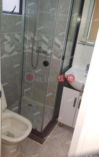香港搵樓|租樓|二手盤|買樓| 搵地 | 住宅-出售樓盤上車首選 即買即住《俊威閣買賣盤》
