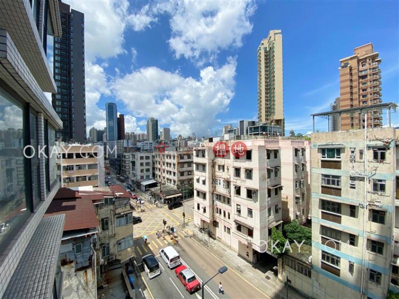 Luxe Metro Low Residential Rental Listings, HK$ 26,500/ month