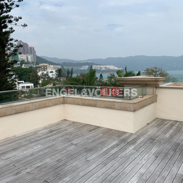 香港搵樓|租樓|二手盤|買樓| 搵地 | 住宅-出售樓盤赤柱4房豪宅筍盤出售|住宅單位