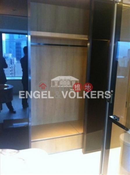 Gramercy Please Select Residential Sales Listings | HK$ 10.5M
