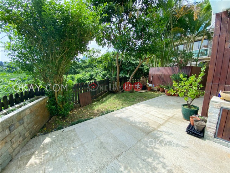Property Search Hong Kong | OneDay | Residential Sales Listings, Charming house with balcony | For Sale