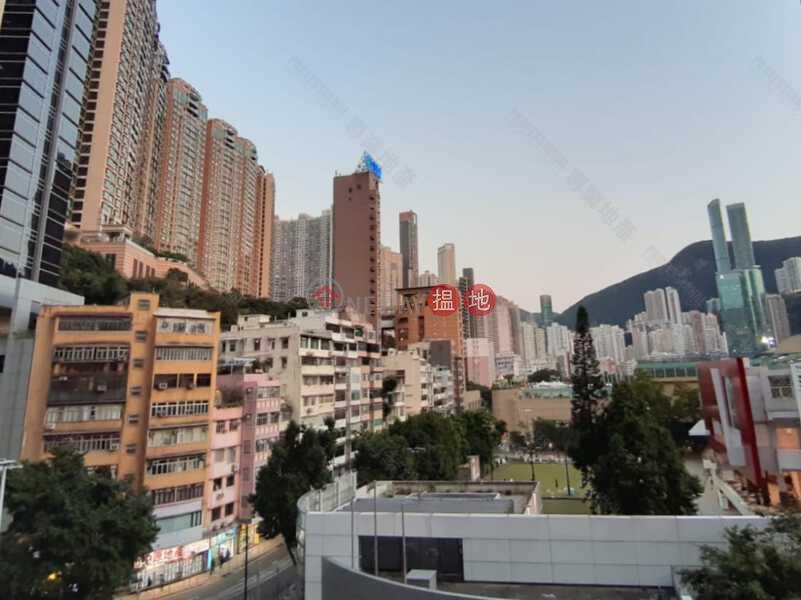 香港搵樓|租樓|二手盤|買樓| 搵地 | 寫字樓/工商樓盤|出售樓盤|均峰商業大廈