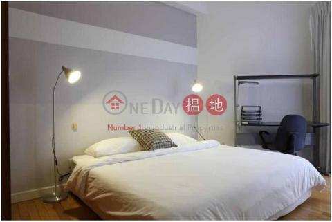 美丽的公寓,位于湾仔弗朗西斯街15号|聖佛蘭士街15號(15 St Francis Street)出租樓盤 (EVELA-3820222740)_0