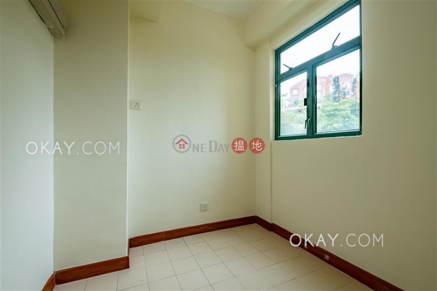 HK$ 45,000/ month Stanley Beach Villa | Southern District | Elegant 2 bedroom on high floor with sea views | Rental
