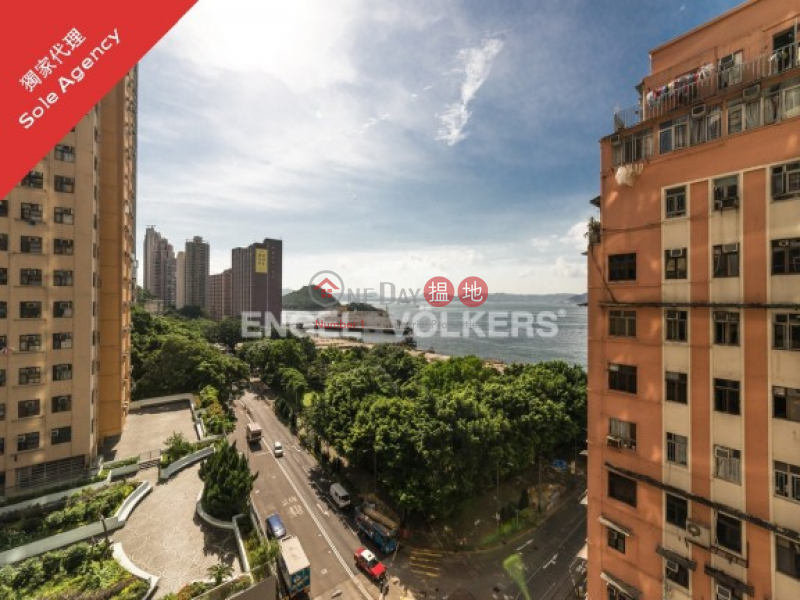 Cadogan, Middle, Residential, Sales Listings | HK$ 23M