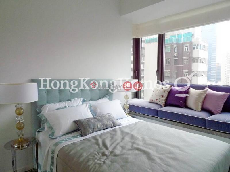 HK$ 1,400萬NO.1加冕臺|中區-NO.1加冕臺一房單位出售