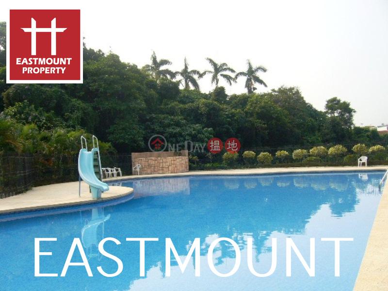 Jade Villa - Ngau Liu   Whole Building   Residential, Rental Listings   HK$ 55,000/ month