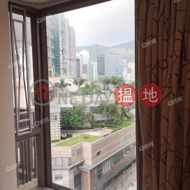 High Place | Mid Floor Flat for Sale|Kowloon CityHigh Place(High Place)Sales Listings (XGJL855300059)_0