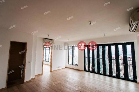 Altro | 3 bedroom High Floor Flat for Sale|Altro(Altro)Sales Listings (QFANG-S76579)_0