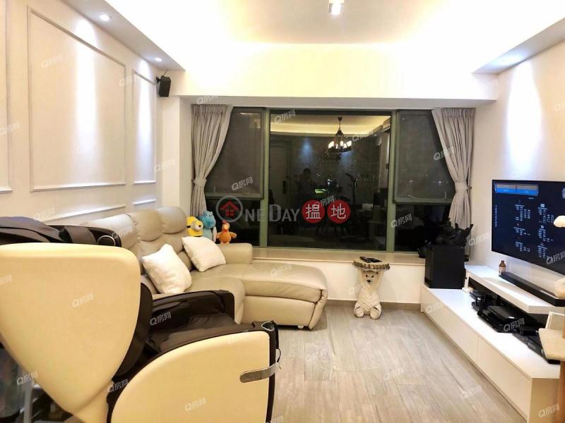 香港搵樓 租樓 二手盤 買樓  搵地   住宅出售樓盤 澳南全海景 大廳大房《藍灣半島 7座買賣盤》