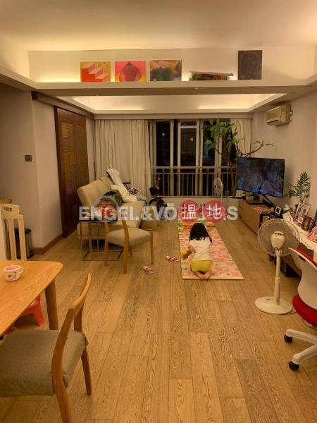 禮賢閣-請選擇|住宅-出租樓盤-HK$ 44,000/ 月
