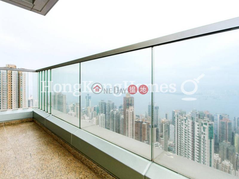 天匯4房豪宅單位出售|39干德道 | 西區|香港-出售-HK$ 2億