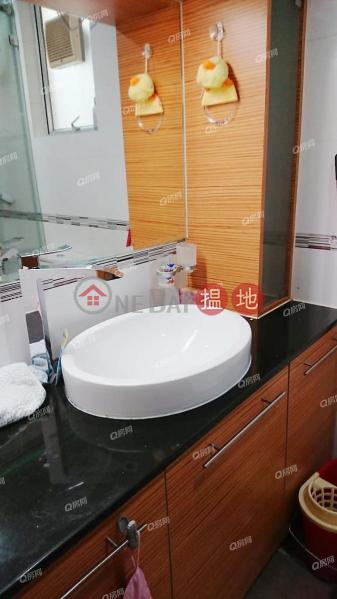 HK$ 25,000/ month, Block 2 Kwun King Mansion Sites A Lei King Wan | Eastern District Block 2 Kwun King Mansion Sites A Lei King Wan | 2 bedroom Mid Floor Flat for Rent