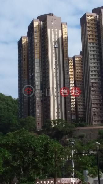 雅趣閣 (C座) (Nga Tsui House (Block C) Lok Nga Court) 牛頭角|搵地(OneDay)(1)