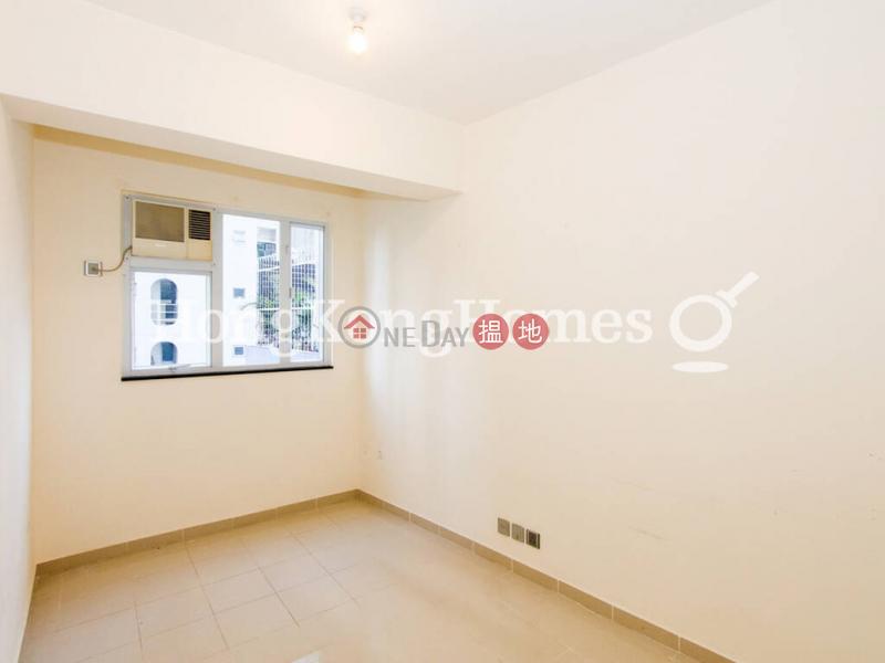 般安閣-未知住宅-出租樓盤HK$ 33,600/ 月